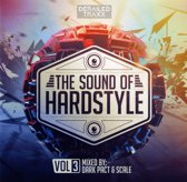 The Sound Of Hardstyle Vol. 3