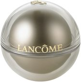 Lancôme Secret de Vie Ultimate Cellular Reviving Crème - 50 ml