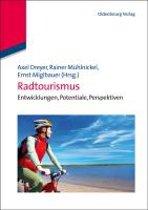 Radtourismus
