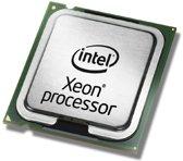 Intel Xeon E5-2430 v2