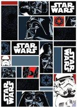 Star Wars I. Speelkleed 95X133