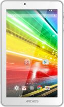 Archos 70 Platinum - WiFi + 3G - 16 GB - Wit