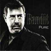 Bandit - Pure