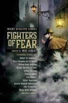 Fighters of Fear