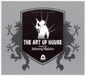 The Art Of House