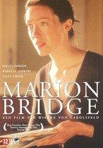 Marion Bridge (dvd)