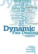 Dynamic Fair Dealing