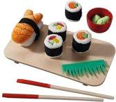 Biofino Sushi
