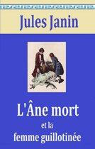 L'Âne mort et la femme guillotinée