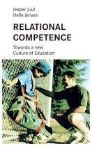 Relational competence