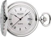 Regent Mod. P-442 - Horloge