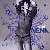 Best Of Nena