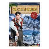 The Buccaneers  (Sales)