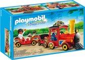 Playmobil Kermis Kindertrein - 5549