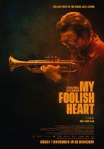 My Foolish Heart (dvd)