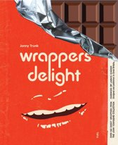 Fuel Wrappers delight