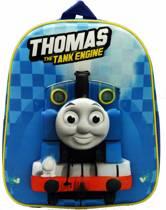Thomas de Trein 3D Rugzak 31 cm