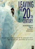 Leaving the 20th Century