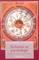 Alchemie en psychologie