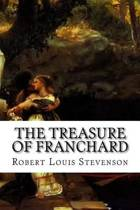 The Treasure of Franchard