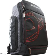 Ozone Backpack Rover 15.6