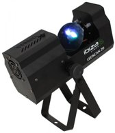 Ibiza Light LEDSCAN20 Led quad scanner 20w