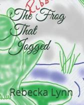 The Frog That Jogged