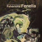 Fenella (Crystal Clear)