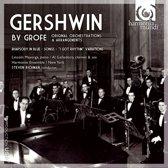 Gershwin: Gershwin By  Grofe - Original