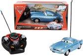 Cars Finn McMissile - RC Auto