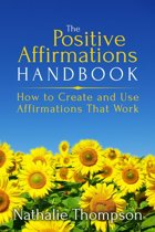 quantum affirmations the new energy science of conscious manifestationenhanced english edition