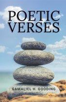 Poetic Verses