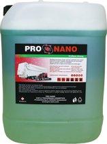 ProNano Strong 20L