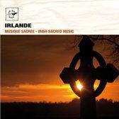 Irish Sacred Music