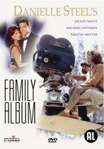 Family Album (dvd)
