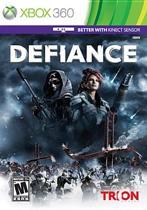 Defiance Online (Street 4-2-13)