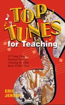 Top Tunes for Teaching