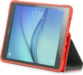 Targus 3D Protection Samsung Tab A - Tablethoes - 9.7