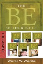 The BE Series Bundle: The Gospels