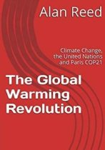 The Global Warming Revolution