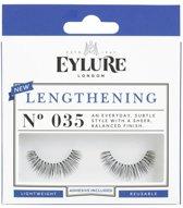 Eylure Lengthening No. 035
