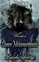 Werelove #4: Dawn Metamorphosis
