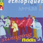 Ethiopiques 8