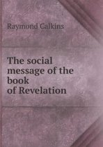 The Social Message of the Book of Revelation