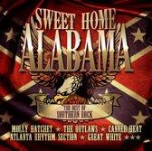 Sweet Home Alabama - Best Of S