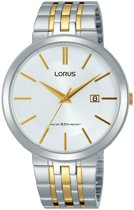 Lorus Herenhorloge - RH915JX9