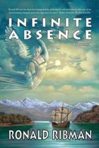 Infinite Absence, Volume I
