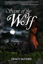 Scent of the Wolf