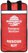 Burnshield Rescue Kit