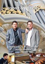 Op Stap Met Joost & Peter (Duo 4 Ha